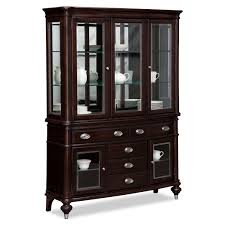 dining room corner hutch. full size of kitchen:dining sideboard small buffet table corner dining room hutch modern n
