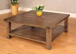 pretty rustic square coffee table 14 large reclaimed wood tables with the st extra dark 18