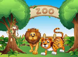 zoo wallpaper. Perfect Zoo Throughout Zoo Wallpaper
