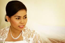 makeupbygeorgia wedding makeup artist in batangas