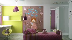 Paint Colors For Girls Bedroom Painting Ideas For Teenager Moniezjacom