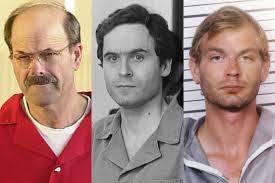 Dahmer was born in west allis, wisconsin, on may 21, 1960. Jeffrey Dahmer Oxygen Official Site