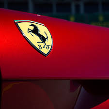 Ferrari appoints tech mogul Benedetto Vigna as CEO, looks to restructure  for