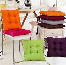indoor dining room chair cushions. Great Indoor Dining Room Chair Cushions With Pads Wonderfull Design