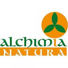 Alchimia Natura: Crema viso Bacco di...Vino, Aloanda e Burro di karitè