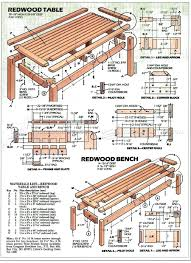 japanese furniture plans 2. Brilliant Plans Full Size Of Japanese Garden Furniture Design Outdoor Table And Bench Plans  Project Inside 2