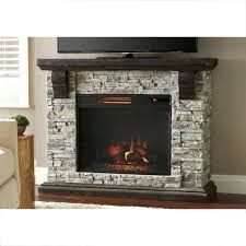 astoria electric fireplace electric fireplace mantel in empire cherry indoor fireplaces astoria infrared electric fireplace astoria electric fireplace