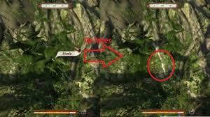 Instant Herb Picking at <b>Kingdom Come</b>: Deliverance Nexus - Mods ...