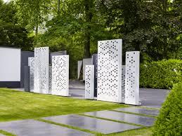 Moderne Garten Sichtschutz Micheng Us Micheng Us