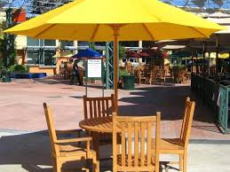 6 foot patio umbrella large size of outdoor umbrella base 6 ft umbrella patio umbrellas target