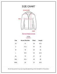 Buy Men Standard Fit Long Sleeves Jacket Online At Nnnow Com