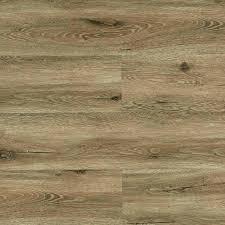 vinyl plank flooring unbiased luxury review cutesy crafts architectures best for underlayment suloor vin