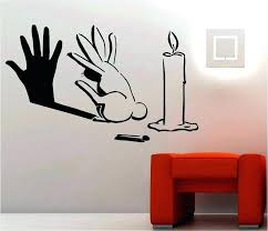 corner  on humphreys corner wall art with corner wall art satalog