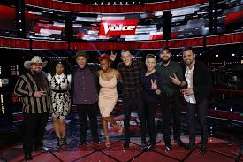 The Voice 2016 Itunes Charts Billy Gilman Finally Hits 1