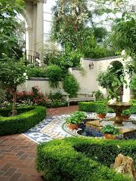 Small Picture Best 25 Walled garden ideas on Pinterest Gravel walkway Garden