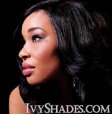 "*Stephanie ""Ivy Shades"" Johnson was recently cited as one of Black Enterprise Magazine's 13 Young Innovators in the business of Design, Style and Fashion ... - ivy_shades2012-big"