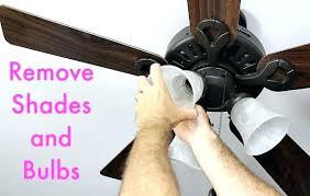 replace ceiling fan with light fixture ideas install a ceiling fan with light and how to replace ceiling fan with light fixture replace ceiling fan light