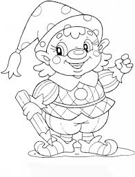 Small Picture Coloring Pages For 3 Year Olds Contegricom