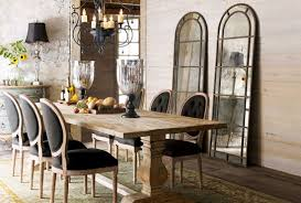 rustic chic dining room tables. rustic chic dining room tables c