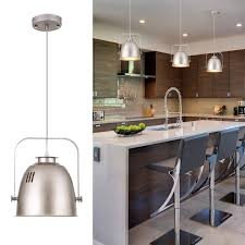 Farmhouse Ceiling Lights Home Depot Tag Archived Of Kitchen Island Pendant Lighting Modern