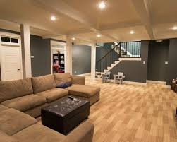 paint colors for basementsIntricate Paint Colors For Basement  Basements Ideas