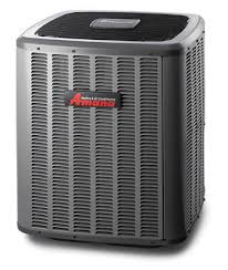 lennox ac unit. trying decide on amana vs lennox air conditioners? consider premium series asxc18 conditioner ac unit s