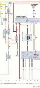 similiar 6 pin cdi wire plug keywords pin cdi wiring diagram also 7 way trailer plug wiring diagram