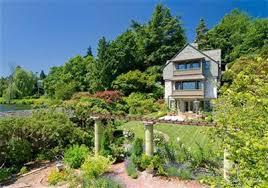 garden homes. Seattle Home Garden Homes