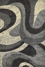 home dynamix grays contemporary modern swirls area rug abstract with regard to rugs idea 16