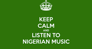 The Nigerian Music Charts How It Is Done And How It Is