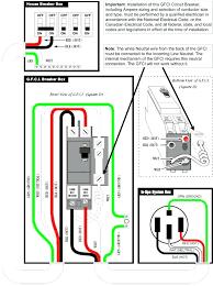 220 volt thermostat wiring diagram 4 wire elegant great gallery 120 240 Volt Wiring Diagram at 220 Volt Thermostat Wiring Diagram