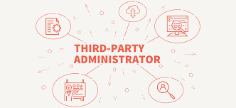 Buy health insurance plans : Third Party Administrator Tpa In Health Insurance