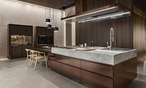 12 Kitchen Design Trends 2021 Modern Kitchen Interiors Italian Kitchen Design Stylish Kitchen Design Kitchen Interior