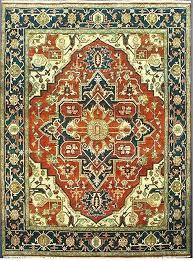 10x14 wool rug wool area rugs wool rug benefits elegant best clearance area rugs carpets feet