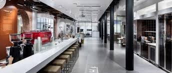 pirch san diego office design. Pirch Soho Interior San Diego Office Design E