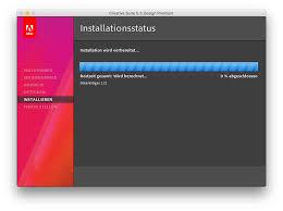What Is In Adobe Creative Suite 5 5 Design Premium Solved Cs 5 5 Design Premium Download Doesnt Work Adobe
