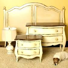 Furniture runners Table Linens Bedroom Derobotech Bedroom Dresser Runners Furniture Runners Furniture Console Table