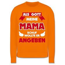 Sprüche Kind Als Gott Mama Schuf 7 8 Jahre 128 Himmelblau