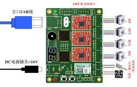 nema wiring diagram cnc motorcycle schematic images of nema wiring diagram cnc nema 23 wiring diagram nilza net nema wiring
