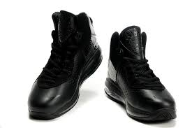 lebron james shoes white and black. lebron james viii all black shoes,basketball shoes low cut price,outlet online white and 2