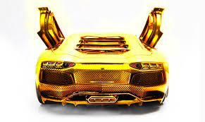 Bugatti chiron price and pictures official ubergizmo. 7 5 Million Solid Gold Lamborghini In Dubai Of Course