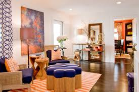 For Your Living Room Four Easy Ways To Update Your Living Room For 2014 Huffpost