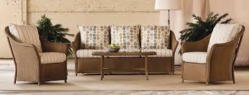 D Lloyd Flanders Furniture Upholstery Fabrics