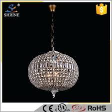 hanging ball chandelier catchy glass ball pendant light led crystal glass ball pendant lamp meteor rain