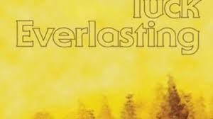 everlasting essay click view more about tuck everlasting questions and 1 is a voucher for tuck everlasting essay on tuck everlasting vocabulary how disney pictures
