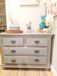 diy chalk paint thriftingdiva com