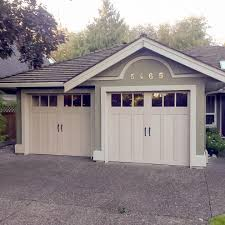 j mac s garage door gallery