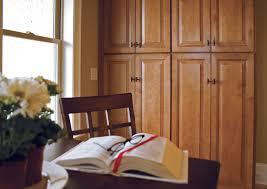 raised panel cabinet door styles. Carlton Maple Caramel Cabinets Raised Panel Cabinet Door Styles A