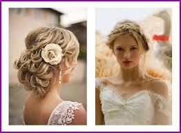 Coiffure Mariage Champetre 373124 Coiffure De Mariage