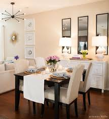 marvellous small dining room wall decor ideas 24 on diy dining